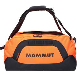 Mammut Mammut Cargon 40L Reisetasche 48 cm