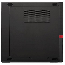 Lenovo ThinkCentre M720q Tiny (10T7004KGE)