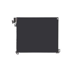 AccuCell Akku passend für Asus Transformer Book T300chi Akk Laptop-Akku