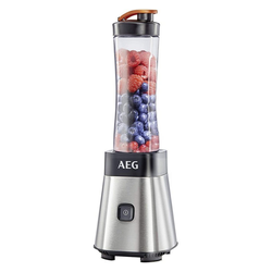 AEG Standmixer Standmixer Perfect Mix SB2400 Mini Mixer
