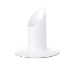 VBS Standkerzenhalter, Ø30 mm