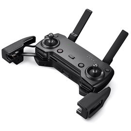 DJI Mavic Air weiß