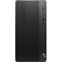 HP 290 G2