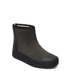 TRETORN Arch Hybrid Shoes Boots Winter Boots Schwarz TRETORN Schwarz 40,39,38,42,41,45,43,37,44,46