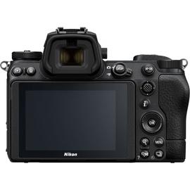 Nikon Z 6 II Body