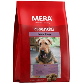 Mera essential Brocken 1 kg