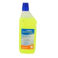 Lerapur Allzweckreiniger, EU- Ecolabel zertifiziert, 10 Liter - Kanister