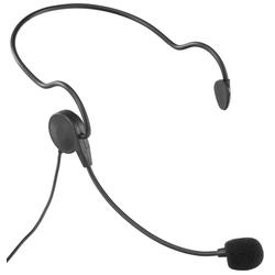 McGrey HS-20 Headset Mikrofon