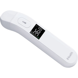 STIRNTHERMOMETER IHEALTH P