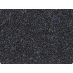 Nadelvlies Blue CHP