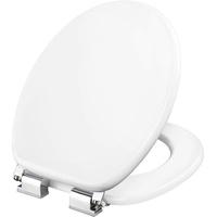 Cornat WC-Sitz Molinos, Mit Absenkautomatik