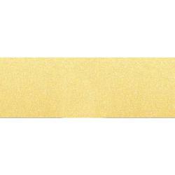 Spezialpapier Starlight 200g/qm 50x70cm VE=10 Bogen gold