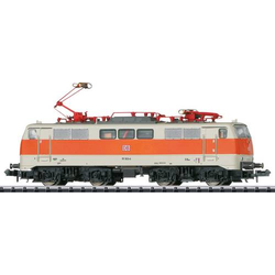 MiniTrix 16115 N E-Lok BR 111 der DB AG