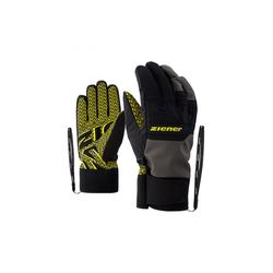 GARIM AS(R) Glove Ski Alpine
