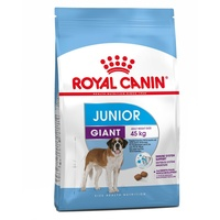 Royal Canin Giant Junior 3,5 kg