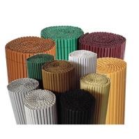 Sichtschutzmatte Bambus Preisvergleich Billigerde