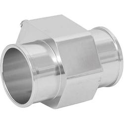 Raid hp 660405 Wassertemperatur-Adapter Wassertemperaturanzeige