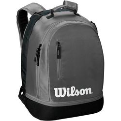 WILSON Tennisrucksack Team Backpack