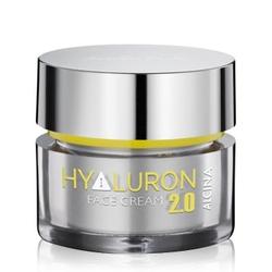 ALCINA Hyaluron 2.0 krem do twarzy  50 ml