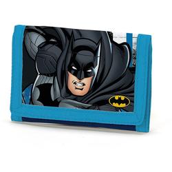 Batman Geldbörse Geldbörse Batman