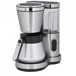 WMF Lono Aroma Kaffeemaschine mit Thermoskanne, 412310011