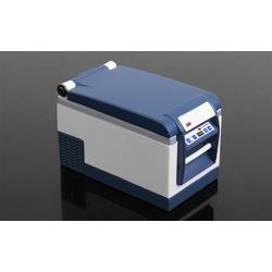 RC4WD Z-S1317 ARB 1-10 Fridge Freezer
