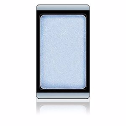GLAMOUR EYESHADOW #394-glam light blue