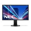 NEC MultiSync E223W 22