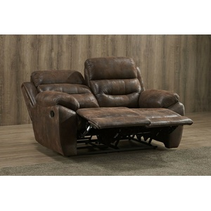 Fernsehsofa Relaxsessel Relaxsofa Fernsehsessel 5131-2-VF03 sofort