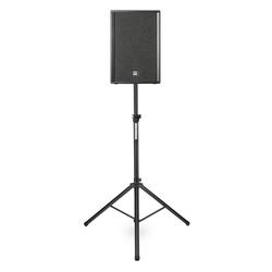 HK Audio PR:O 12 D Aktivbox Set inkl. Boxenstativ