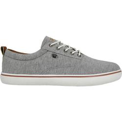 Schuh Laredo, grau, Gr. 44 - 44 - grau