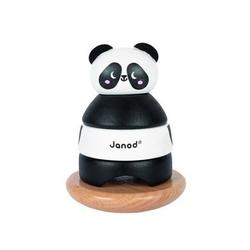 Janod® Stapeltier Panda