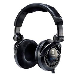 Ultrasone Ultrasone PRO 1480I Studio-Kopfhörer Kopfhörer