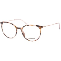 HUMPHREY'S eyewear 581072 60