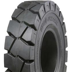 STARCO Reifen 28x9-15 151A5 Solid
