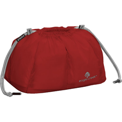 Eagle Creek Pack-It Cinch Organisator Toilettas 20 cm volcano red
