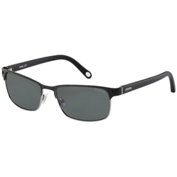 Fossil Sonnenbrille FOS 3000/P/S