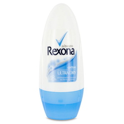 Rexona Coton Ultra Dry 48h 50 ml