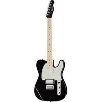 Fender Contemporary Telecaster HH