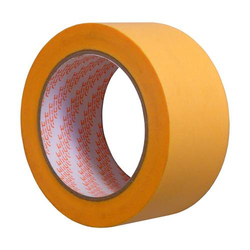 Soft-Tape Gold, 50 mm x 50 m / Rolle