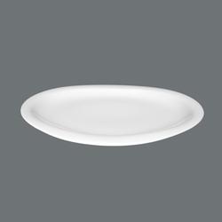 Seltmann Weiden Top Life Teller oval 29 cm