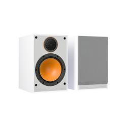 Monitor Audio Monitor 100 Regallautsprecher weiß