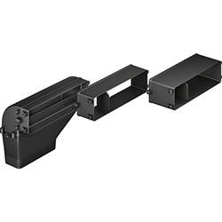 Bosch Abluft-Set, HEZ381401,