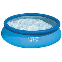 Intex Easy Set 366 x 76 cm