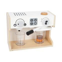 Small Foot Kinder-Küchenset Kaffeemaschine Gastro, (9-tlg)