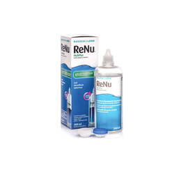 ReNu MultiPlus 360 ml mit Behälter
