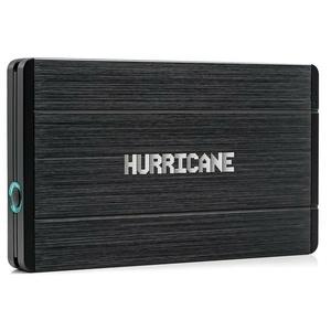 "Hurricane 2.5"" USB 3.0 Externe Aluminium Festplatte Mac PC PS4  250GB 500GB 1TB"