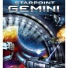 Starpoint Gemini (Download für Windows)
