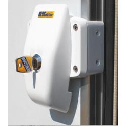 HEOSafe Door Frame Lock