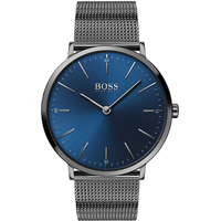 HUGO BOSS Horizon Milanaise 40 mm 1513734